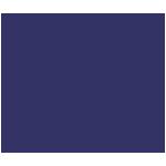 PAWSS Logo
